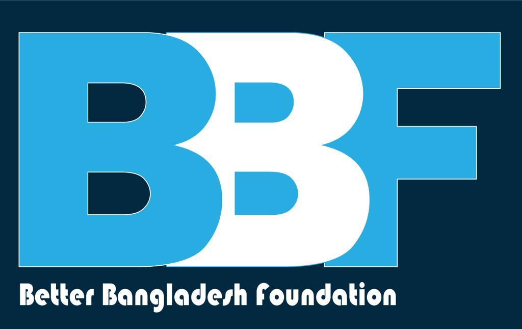 Better Bangladesh Foundation